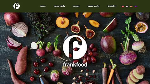 Frankfood